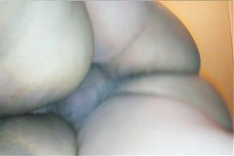 First time anal with not my grandmother