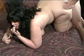 Some fine amateur women 1