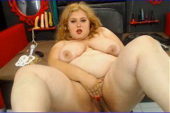 webcam 26