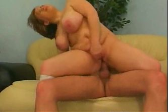 Fat Chubby Nice wth nice tits and pink pussy loves to fuck-4