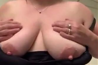 Wonderful Titty Tuesday