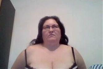 nykyxo webcam