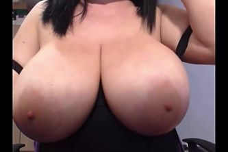 Big boobs 003